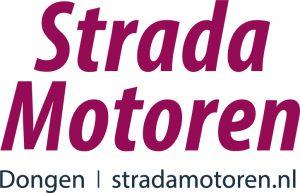 strada-logo