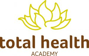 total-health-logo-bruin_2015_v1