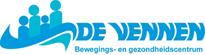 logo De Vennen