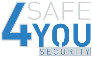 safe4you_security_logo_groot