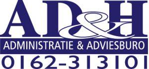 2755_logo_adh_tel