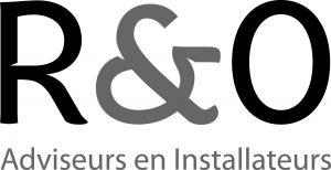 ro_adviseurs_en_installateurs_logo_2015_lc_fc