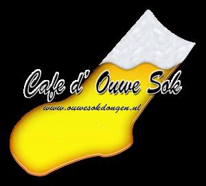 ouwe-sok