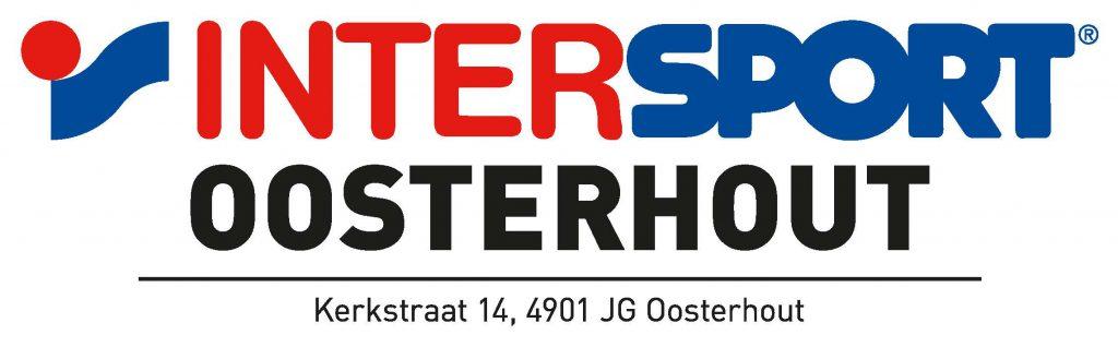 logo-is-oosterhoutadres